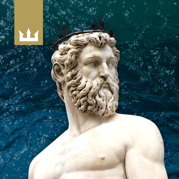 Neptune Companies