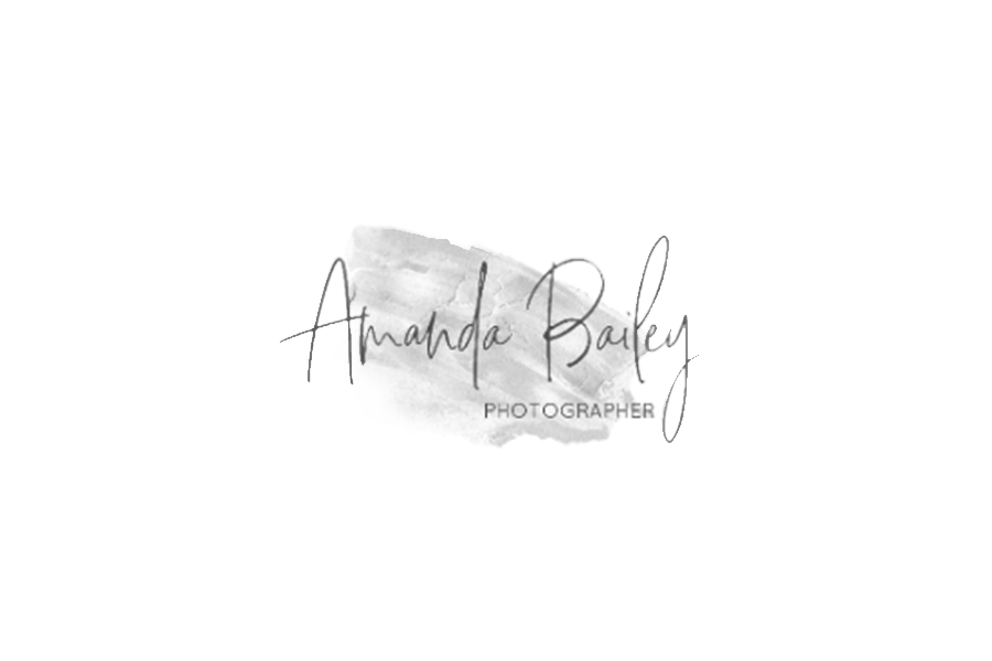 Amanda Bailey Photography