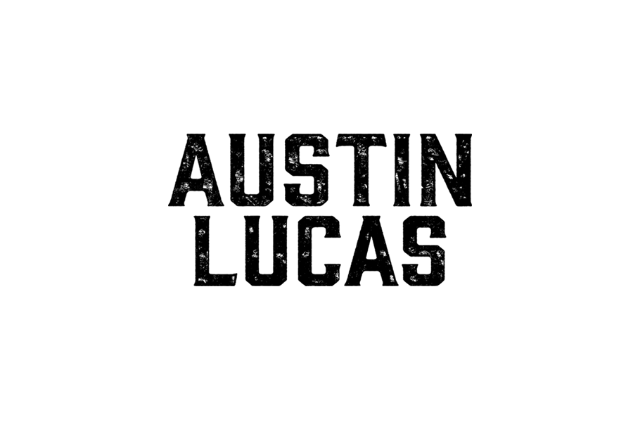 Austin Lucas Logo
