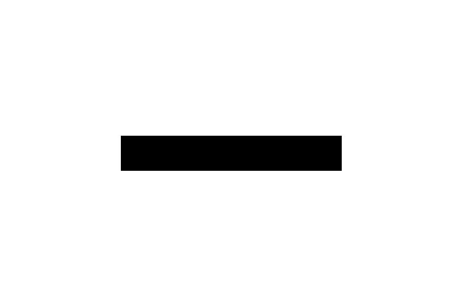 Benchmarks Logo