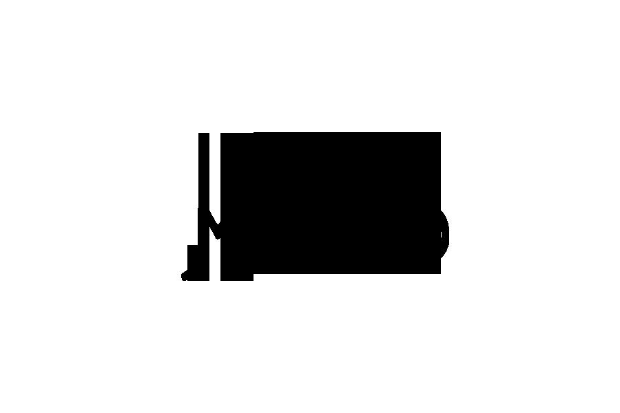 Bryan McQuaid Logo