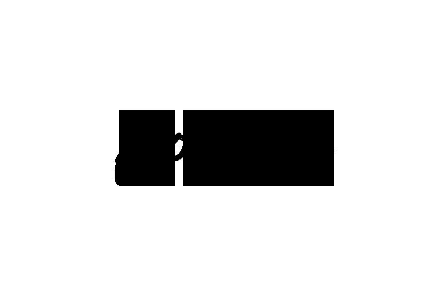 Cory Call Logo