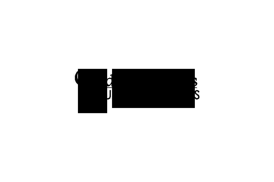 Gordon C James Logo