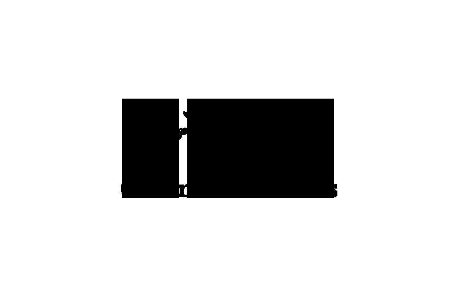 Gunner Records Logo