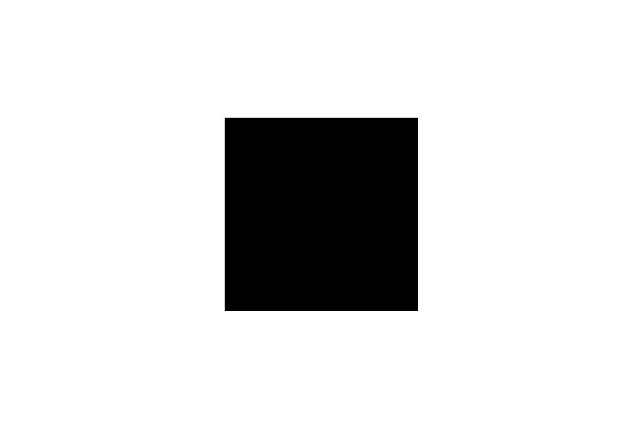 Homebound Records Logo