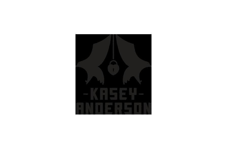 Kasey Anderson Logo
