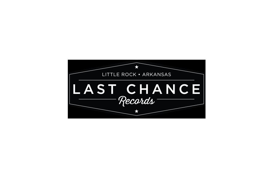 Last Chance Records