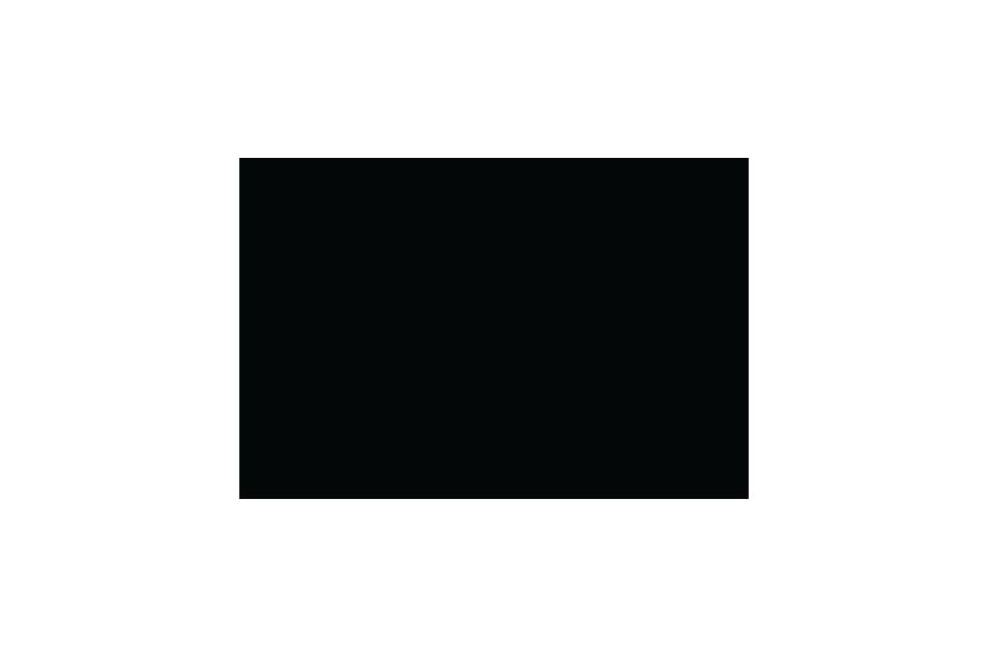 Matthew Ryan Logo