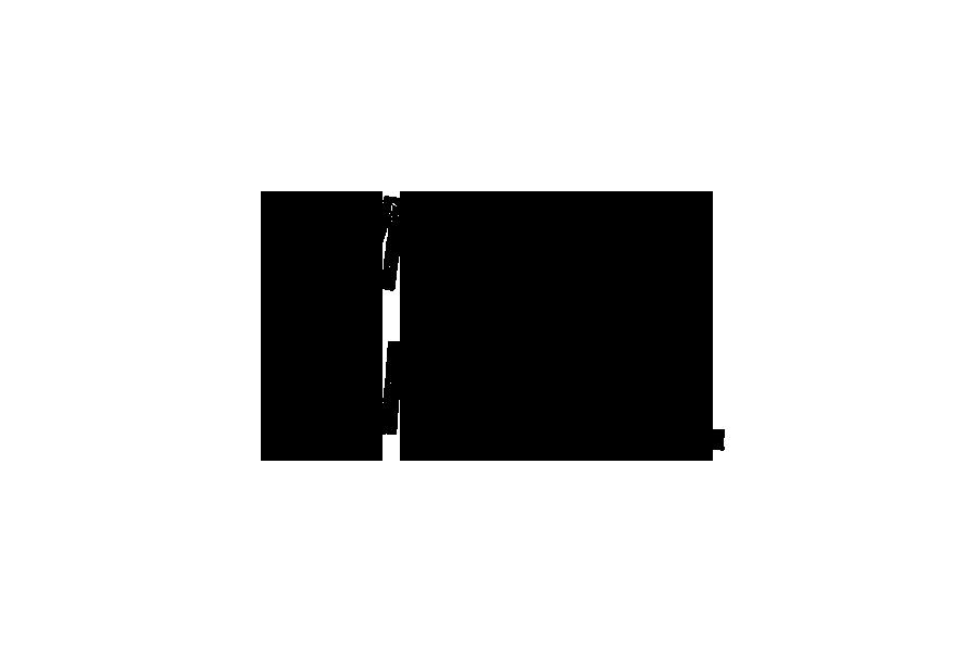 Micah Schnabel Logo