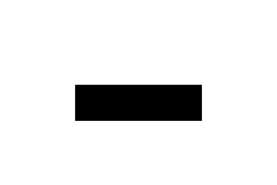 Mike Dunn Logo