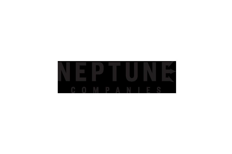 Neptune Companies Logo