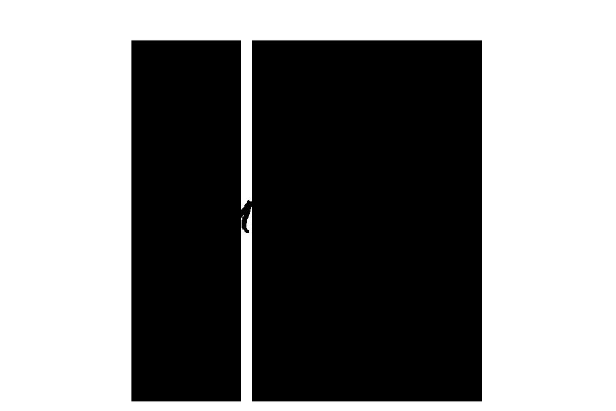Sammy Kay Logo