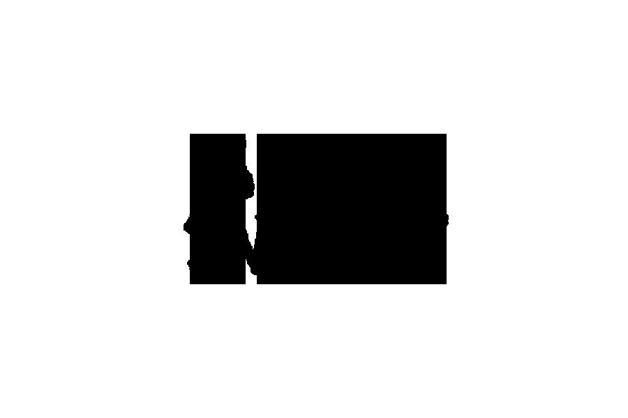 Shane Sweeney Logo