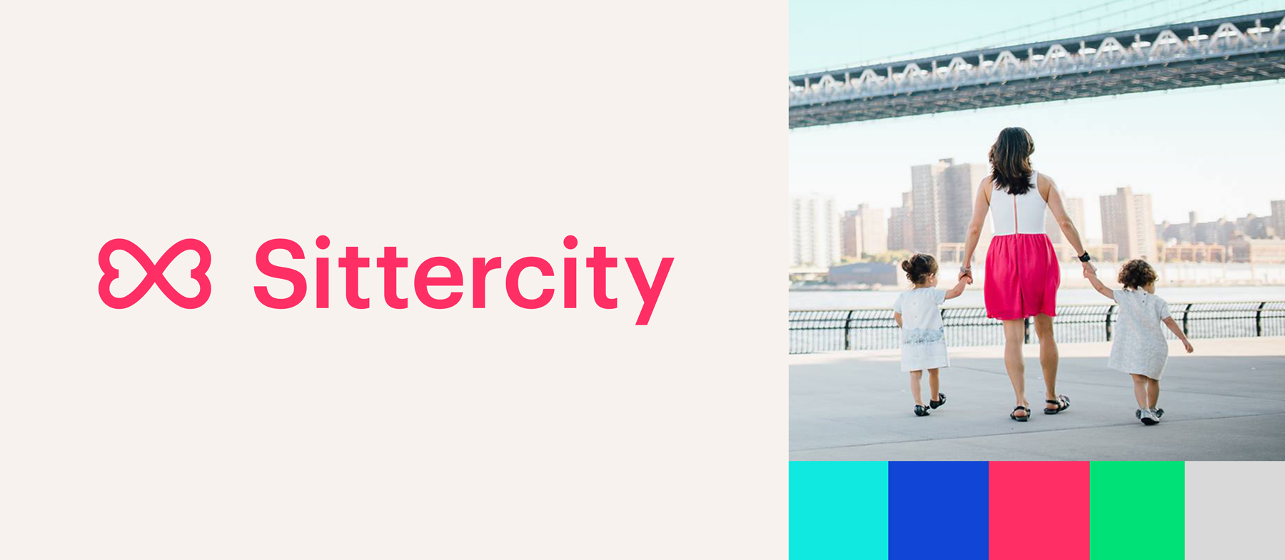 Sittercity Maiocco Design Co.