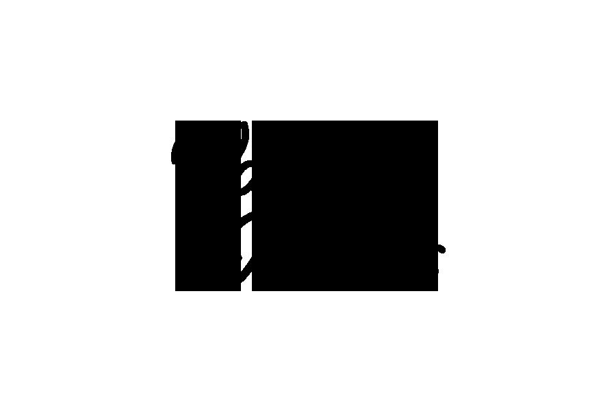 Vanessa Peters Logo