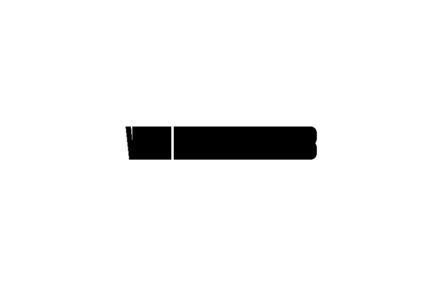 Will Webb Logo
