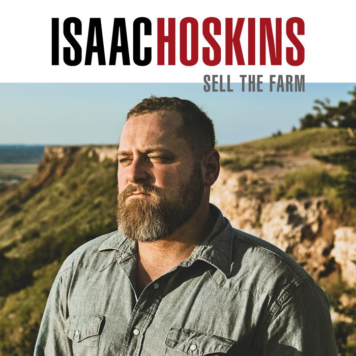 Isaac Hoskins Sell The Farm