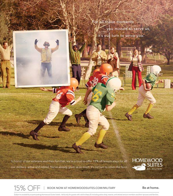 Football_Hilton_600