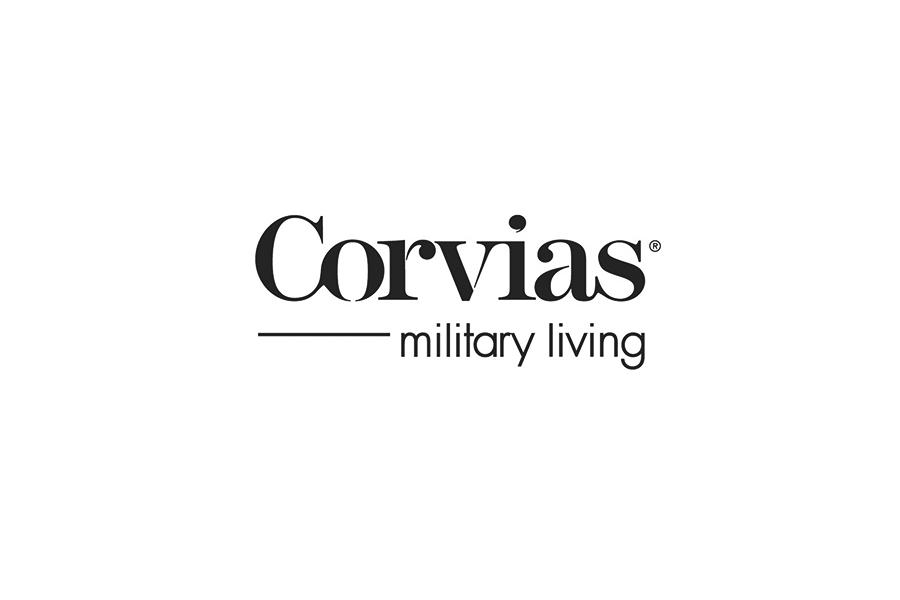 Corvias _ Military Living